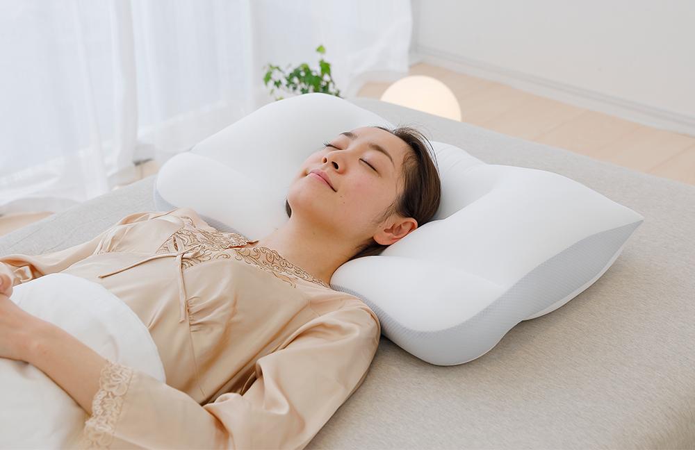 王様の夢枕 luxury